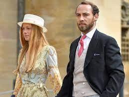 Kate Middleton's Brother James Postpones Wedding Amid Coronavirus   Observer