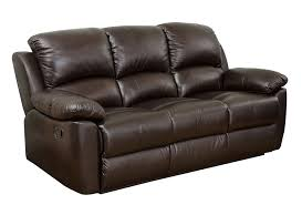top leather furniture manufacturers. Full Size Of Sofa:best Leather Sofas Custom Sofa Big Shops Top Furniture Manufacturers A