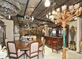 elegant furniture and lighting. Contemporary Lighting Intended Elegant Furniture And Lighting