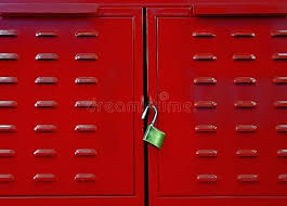 Red Locker Red Lockers For Bedroom Red Metal Lockers For Sale