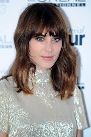Short Haircut Styles For Teenage Girl 87 Cute Short Hairstyles