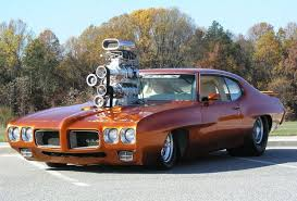 Images Of Really Cool Muscle Cars Sc