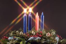 Image result for advent sunday peace