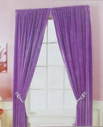 Purple Curtains For Girls Bedroom Similiar Purple Curtains For Girls Room Keywords