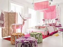 Awesome 3 Creative Girl Bedroom Ideas