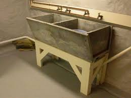soapstone laundry sink. Great Info On How To Restore An Old Soapstone Sink Farmhouse Utility Sinks Style For Laundry