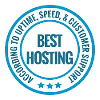 Best Web Hosting 2017 Has to Offer (Reviews & Performance Tests)