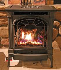 best wood stoves portland or beaverton or for new gas or wood fireplace