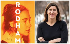 'Rodham,' by Curtis Sittenfeld book review - The Washington Post