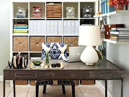retro office decor. Retro Home Office Decorations Work Ideas Interior Designs Pics On Marvellous Modern Decor Living Room