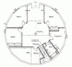 round house plans. Enchanting Round House Designs Plans High Resolution Wallpaper Photos I