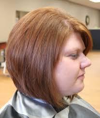 Swing Bob Hair Style short swing bob hairstyle fo women & man 1797 by stevesalt.us