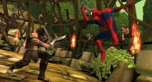 dan slott talks spider man shattered