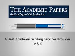 thesis writing abstract Help with writing essays for scholarships