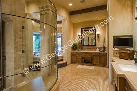 Bathroom  Howtodecorateasmallbathroomdecorforsmall Spa Like Bathrooms Small Spaces