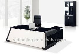 office table designs. Full Size Of Furniture:modern L Office Desk Executive Wooden Table Design Jpg 1521939315 Marvelous Designs