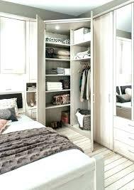 Corner Bedroom Furniture Ideas Best White Bedroom Furniture Ideas On