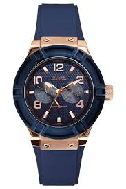 armani mens watches myer watches gallery armani mens watches myer