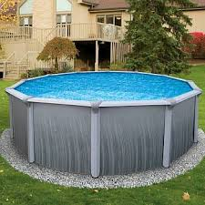 home swimming pools above ground. Beautiful Swimming Above Ground Swimming Pools And Accessories On Home