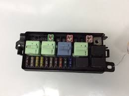 mini cooper fuse box layout wiring diagram data mini cooper fuse box symbols Mini Cooper Fuse Box #30