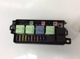mini cooper s fuse diagram wiring diagram expert 2007 mini cooper s fuse box wiring diagram paper mini cooper s r53 fuse diagram fuse