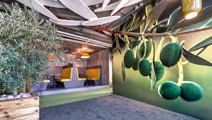google tel aviv office features. Google-tel-aviv-israel-office-10 Google Tel Aviv Office Features