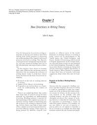 social work 600 word essay