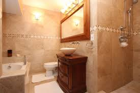 bathroom remodeling alexandria va. Bathroom Remodeling In Alexandria VA Va Gemini Wallcovering \u0026 Renovations Inc.