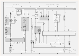 kenworth battery wiring diagram wiring diagrams schematics Kenworth T800 Wiring Schematic 2011 kenworth wiring diagram wiring diagram attractive kenworth t660 wiring diagram mold electrical diagram kenworth truck electrical wiring 2011 kenworth