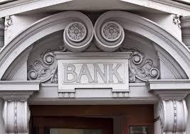 The Best Banks For Small Business Loans Merchant Maverick