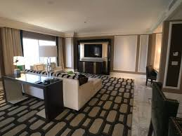 Bellagio 2 Bedroom Penthouse Suite Property Cool Decoration