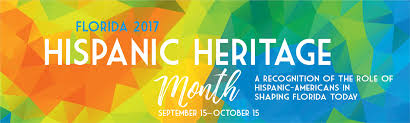 k students invited to participate in hispanic heritage  k 12 students invited to participate in 2017 hispanic heritage month contests employees