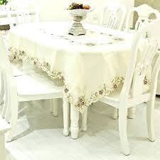 20 round decorative table round decorative table decorative round table with glass top and tablecloth co 20 round decorative table inch