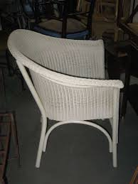 perfect t back dining chairs awesome curved back dining room chairs best curved back dining chair