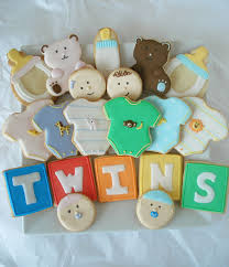 Remarkable Twin Baby Shower Food Ideas 18 For Your Diy Baby Shower Baby Shower Theme For Twins