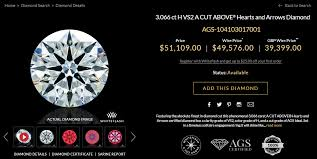 Flawless Diamond Price Chart 3 Carat Diamond Rings A Full Price Guide And Buying Advice