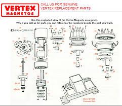 vertex ignitions grumpys performance garage