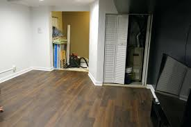 grip strip flooring installation trafficmaster vinyl flooring website allure ultra flooring