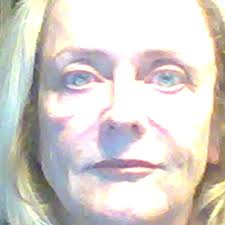 Diane Klassen - Instructor of Business - Eastern New Mexico ...