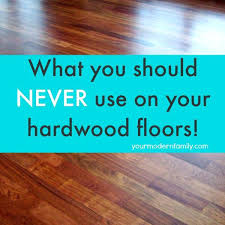 repairing deep scratches in wood furniture how to fix scratched hardwood floors in no time shallow