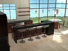 Kitchen Cabinet Design Program Making Kitchen Cabinets From Scratch Cliff Kitchen Design Porter