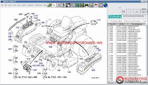 kubota g18 wiring diagram diy enthusiasts wiring diagrams \u2022 kubota tractor schematics kubota tractors construction utility vehicle spare parts catalog rh autorepairmanuals ws kubota rtv wiring schematics kubota alternator wiring