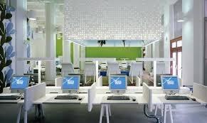 online office designer.  Online Office  Inside Online Office Designer T