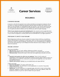 What To Write In Profile On Resume Resume Profile Statement Onume Archiefsuriname Com Of