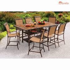 modern outdoor furniture cheap. Home Interior: Interesting Jensen Outdoor Furniture Leisure Opal Collection Universal Patio Studio From Modern Cheap