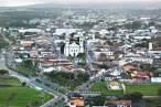 imagem de Iguape São Paulo n-11