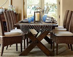 black dining room table pottery barn. pottery barn farmhouse dining room table alluring storage photography with set black