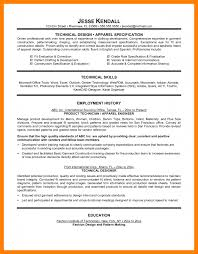 Technical Resume 100 Technical Resume Template Time Table Chart 37