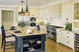 bathroom remodeling woodland hills. Handyman Services Offers Complete Kitchen And Bathroom Remodeling In Woodland Hills. Having Been Business For 19 Years, The Technicians At Hills