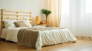 17 easy to build diy platform beds